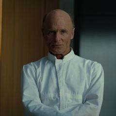 Westworld saison 3 : Ed Harris frustré et lassé par l'évolution de l'Homme en noir