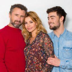 Demain nous appartient : quand la série va-t-elle revenir sur TF1 ? Ara Aprikian répond