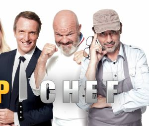 Top Chef 2020 : Paul Pairet absent pour la finale ? Le juré s'explique