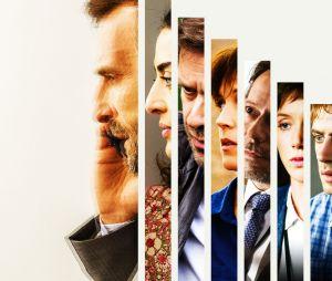 Le Bureau des légendes saison 6 : une suite déjà en préparation par Canal+ ?