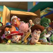 Toy Story 3 ... DVD et Blu-ray arrivent ... voici la bande annonce