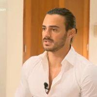 Benjamin Samat de retour dans Les Marseillais aux Caraïbes, il officialise sa rupture avec Alix