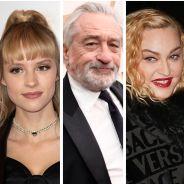Coronavirus : Angèle, Madonna... 200 personnalités s'engagent pour éviter la catastrophe écologique
