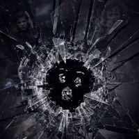Black Mirror : pas de saison 6 à cause... du coronavirus ?