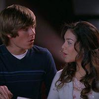 High School Musical : aviez-vous remarqué cette erreur dans le premier film ?
