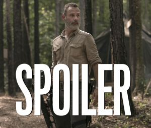 The Walking Dead : la trilogie de films avec Rick boostée par... le confinement