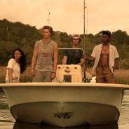 Outer Banks : Chase Stokes avait dit non à John B, un autre acteur de la série a failli le remplacer