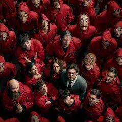 La Casa de Papel : la saison 5 en préparation ? La grosse annonce du créateur