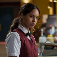 """13 Reasons Why saison 4 : les acteurs promettent des épisodes """"choquants"""""""