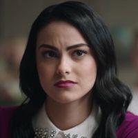 Riverdale saison 5 : Camila Mendes donne son avis sur Barchie (et ça pourrait vous étonner)