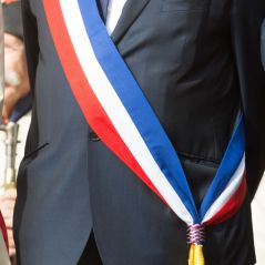 Municipales 2020 : à seulement 18 ans, Hugo Biolley est devenu le plus jeune Maire de France