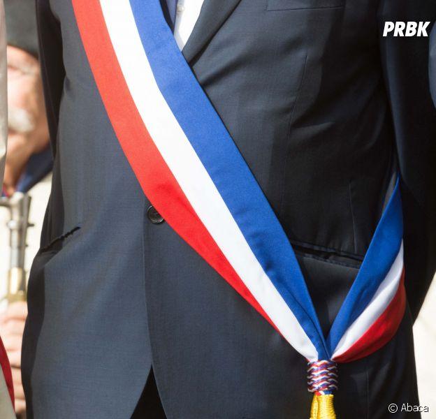 Municipales 2020 : le plus jeune Maire de France a 19 ans