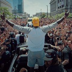 Nike donne un sublime message d'espoir et de force avec sa nouvelle pub bouleversante