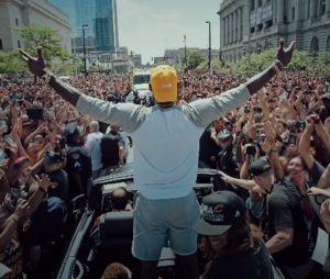 Nike : la nouvelle pub qui fait le parallèle entre les destins des sportifs et le coronavirus apporte un beau message d'espoir