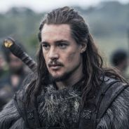 The Last Kingdom saison 4 : l'un des fils d'Uhtred absent, un producteur s'explique