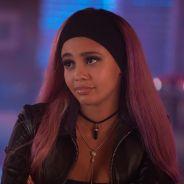 Riverdale : Vanessa Morgan victime d'une inégalité salariale, le créateur promet des changements