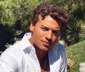13 Reasons Why saison 4 : qui est Jan Luis Castellanos, l'interprète de Diego ?