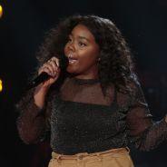 Toni (The Voice 2020) : son élimination en demi-finale fait polémique