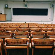 Retour à l'école et à l'université : à quoi s'attendre pour la rentrée en septembre ?