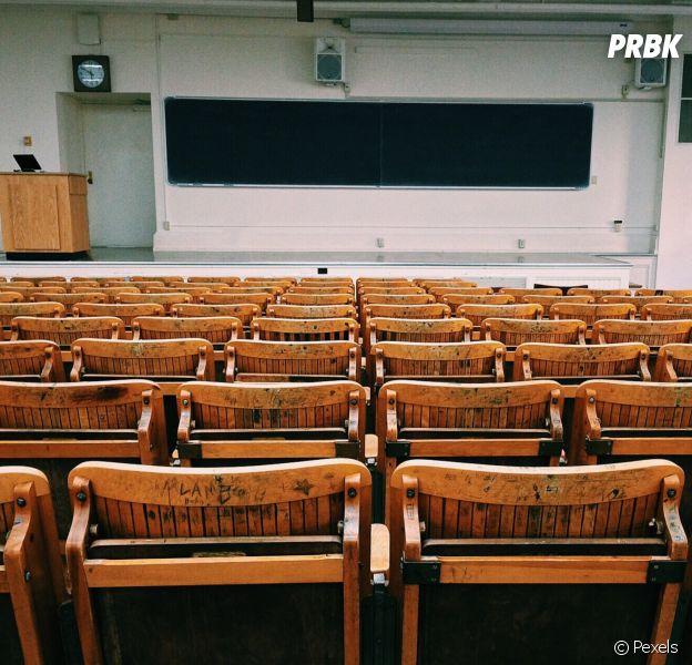 Retour à l'école et à l'université : comment va se passer la rentrée en septembre ?