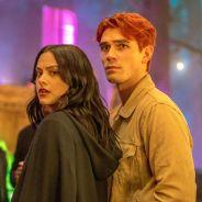 Riverdale saison 5 : le tournage pourrait reprendre plus tôt que prévu