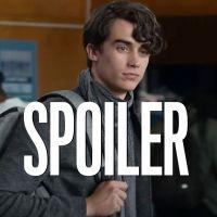 13 Reasons Why saison 4 : Deaken Bluman réagit à la fin de Winston et dévoile son plus gros regret