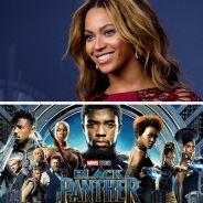 Black Panther 2 : Disney prêt à recruter Beyoncé pour la suite