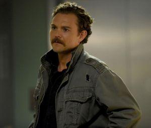 Clayne Crawford : que devient l'acteur qui jouait Martin Riggs dans la série L'arme fatale ?