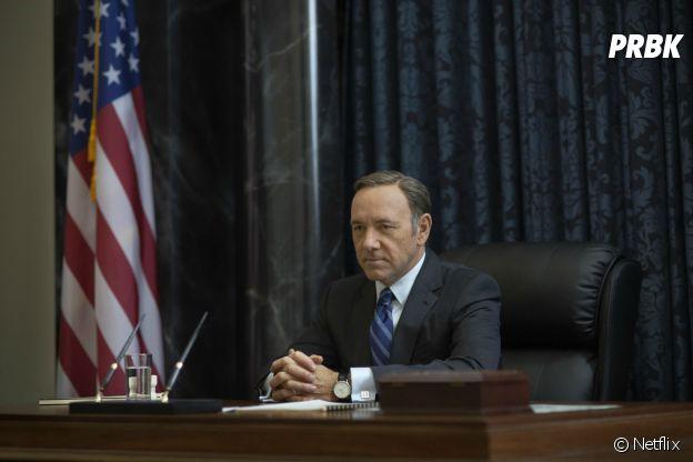 Kevin Spacey : les poursuites pour agressions sexuelles abandonnées