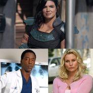 Grey's Anatomy, The Mandalorian, Desperate Housewives... ces séries qui ont viré un acteur