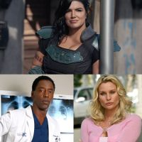 Grey's Anatomy, The Mandalorian, Desperate Housewives... ces séries qui ont viré un acteur