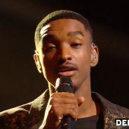 """Abi (The Voice 2020) : prêt pour la victoire finale, """"Le public m'a vraiment donné de la force"""""""