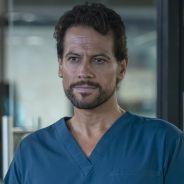 Dr Harrow : une saison 3 en préparation ? La réponse !
