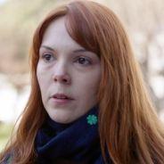 """Demain nous appartient : """"personne va la croire"""", Marion Christmann se confie sur le viol d'Amanda"""