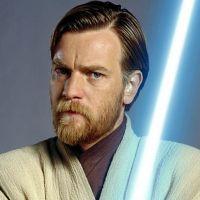 Star Wars : la série sur Obi-Wan Kenobi ? Ewan McGregor très excité par la technologie à venir