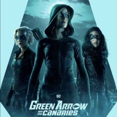 Arrow : le spin-off sur Mia, Laurel et Dinah en danger ? Le producteur envisage le pire