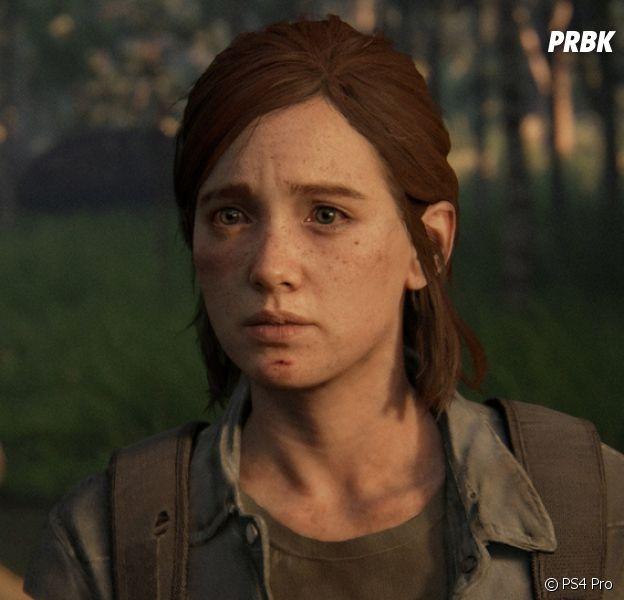 The Last of Us Part II : une suite réussie ? Les notes de la presse spécialisée