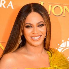 Beyoncé : son titre surprise Black Parade va venir en aide à des entreprises afro-américaines