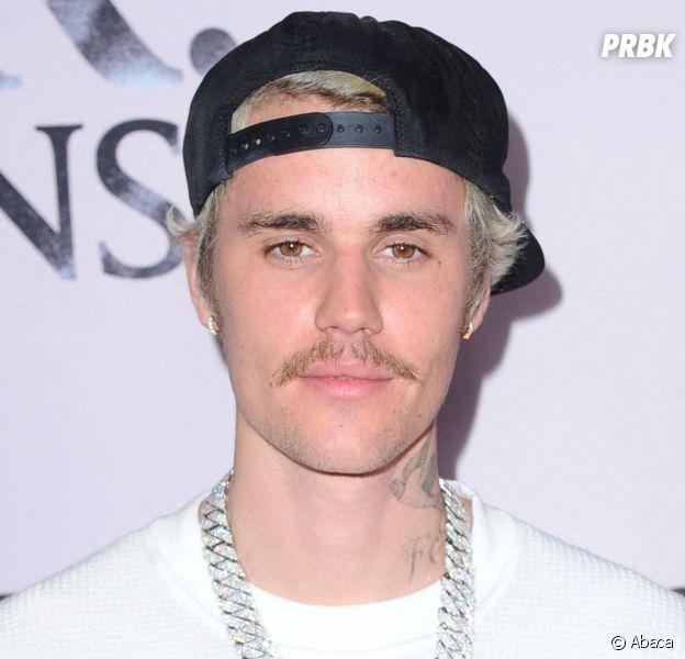 Justin Bieber accusé d'agression sexuelle, il répond et dément
