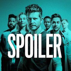 The Resident saison 2 : Julian, Nic et Conrad, un mort à venir... ce qui vous attend dans la suite