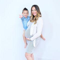 Myka Stauffer : la youtubeuse qui a abandonné son fils adoptif s'explique