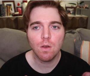 Shane Dawson en pleine polémique : blackfaces, blagues pédophiles, guerre avec Tati Westbrook...