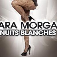 Clara Morgane ... bientôt en EXCLU sur Purefans News ... la preuve en vidéo