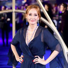 J.K. Rowling : nouvelle polémique après des tweets sur la communauté transgenre