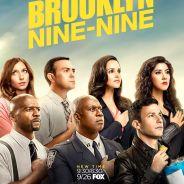 Brooklyn Nine-Nine saison 8 : les violences policières intégrées ? Andy Samberg se confie