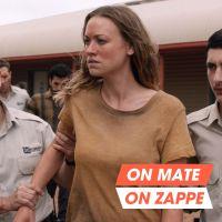 Stateless : faut-il regarder la série de Netflix co-créée par Cate Blanchett ?
