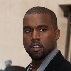 """Kanye West candidat à la présidentielle 2020, il veut faire un """"Wakanda"""" à la Maison Blanche"""