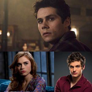 Dylan O'Brien, Holland Roden, Daniel Sharman... que deviennent les acteurs de Teen Wolf ?