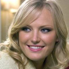 malin akerman biographie photos actualit. Black Bedroom Furniture Sets. Home Design Ideas