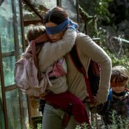 Bird Box 2 : une suite en préparation pour le film avec Sandra Bullock selon l'auteur du roman